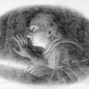 Bilbo perdido