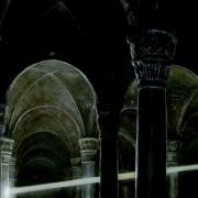 Gandalf ilumina Moria