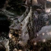 La batalla del Abismo de Helm