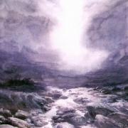 Las Aguas del Isen
