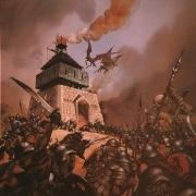 Asedio de Arnor