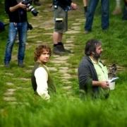 Rodaje en Hobbiton18