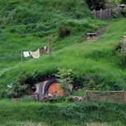 Rodaje en Hobbiton15