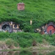 Rodaje en Hobbiton17