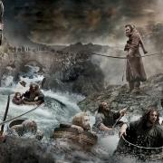 Super banner de El Hobbit
