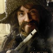 Poster de Bofur