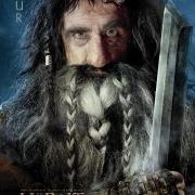 Poster de Bifur 8HD)