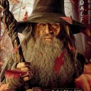 Poster de Gandalf (HD)