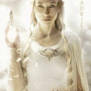 Poster de Galadriel (HD)