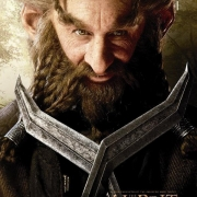 Poster de Nori (HD)