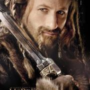 Poster de Fili (HD)