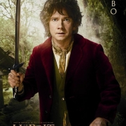 Poster de Bilbo (HD)