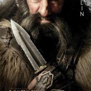 Poster de Dwalin (HD)