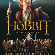 Álbum de fotos de El Hobbit: Un Viaje Inesperado