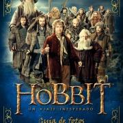 Guía de fotos de El Hobbit: Un Viaje Inesperado