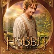 El Mundo de los Hobbits