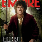 Portada de Empire - Bilbo