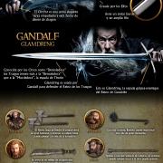 hobbit_infographic-arse64e