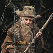Sello de Radagast