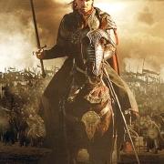 aragorn_on_horse