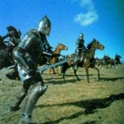 gondor