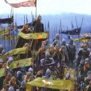 rohan-y-gondor