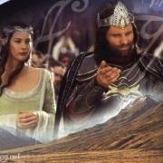 rey_elessar_y_re