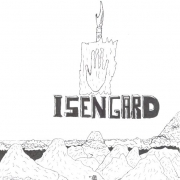 isengard-fran_14