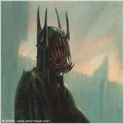 La Boca de Sauron