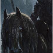 Boca de Sauron