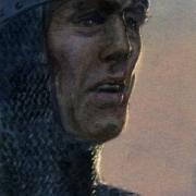 Príncipe Imrahil
