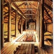 El Hall de Beorn