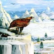 El Nido de las Águilas