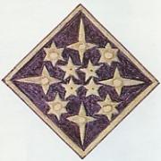 Escudo Heráldico de Gil-Galad