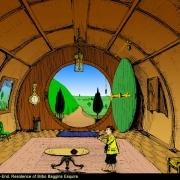 La Residencia de Bilbo