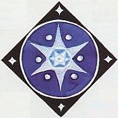 Escudo Heráldico de Eärendil