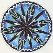 Escudo Heráldico de Idril Celebrindal