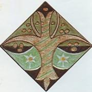 Escudo Heráldico de la Casa de Haleth