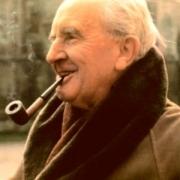 JRR Tolkien2