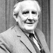 JRR Tolkien3