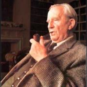 JRR Tolkien4