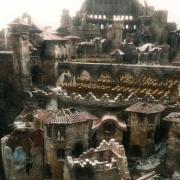 Los Elfos llenan Valle
