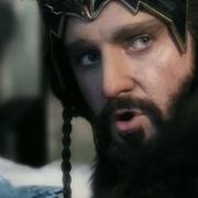 Balin y Thorin