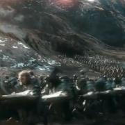 Los Orcos atacan