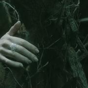 Nenya, el anillo de diamante