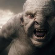 Los Trolls lucharán en la batalla