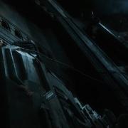 Bilbo huye de Erebor