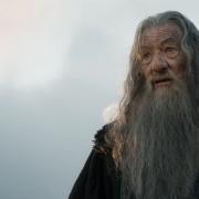 Gandalf advierte a todos