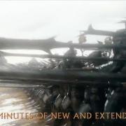 El segundo ejército Orco de Gundabad