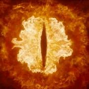 Sauron también tendrá su protagonismo